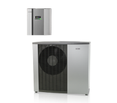 Tepelné čerpadlo NIBE 16 kW