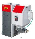Automatický kotel Rojek TKA 15 KW