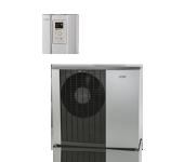 Řídící modul SMO 20 pro řízení tepelných čerpadel vzduch-voda NIBE
