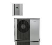 Řídící modul SMO 40 pro řízení tepelných čerpadel vzduch-voda NIBE
