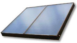 Velkoplošný solární kolektor SUNTIME 2.2 PROPULS SOLAR