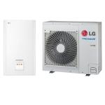kopie LG Therma V Split 5 kW